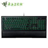Razer 雷蛇 Ornata 機械薄膜式鍵盤(中文)