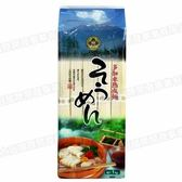 日本葵夢工房素麵