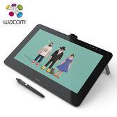 【客訂品】Wacom Cintiq Pro 16吋觸控繪圖螢幕 DTH-1620