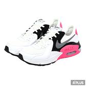 NIKE 女 WMNS NIKE AIR MAX EXCEE 慢跑鞋 版型偏小 - CD5432100