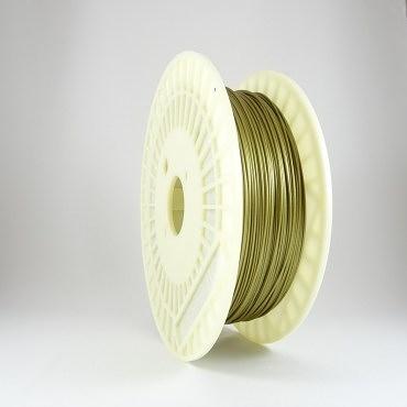 PLA 3D Printer 膠捲 金屬金