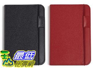 [美國直購 ShopUSA] Amazon Kindle 6吋 皮套  (Fits 6 Display) 紅色黑色七色可選 $2370