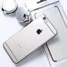 WuKon Iphone6手機殼。硬殼。果迷尊爵款(5色)