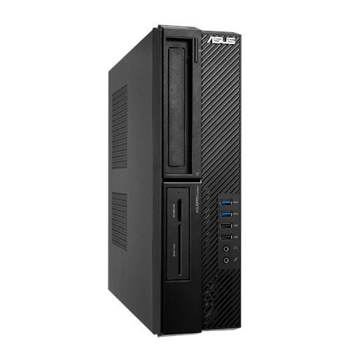 華碩 ASUS-D840SA-I78700004R商用電腦