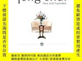 二手書博民逛書店Interior罕見Design With Feng ShuiY364682 Sarah Rossbach P