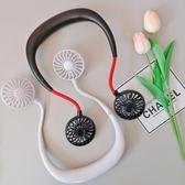 莫爾代背心 2020夏裝韓版新款黑白條紋莫代爾短款吊帶背心女式外穿無袖打底衫 薇薇
