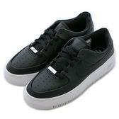 Nike 耐吉 W AF1 SAGE LOW  經典復古鞋 AR5339002 女 舒適 運動 休閒 新款 流行 經典