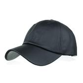 老帽-素面純色棒球帽-2033- J II