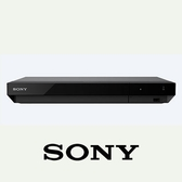 SONY 索尼 UBP-X700 4K Ultra HD Blu-ray 藍光 4K 播放機 HDR10 公司貨