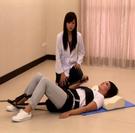 腰椎牽引器/ 腰部牽引 (舒朗)...