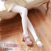 超長防滑大腿襪套顯瘦過膝長筒襪