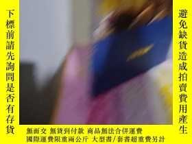 二手書博民逛書店罕見實拍;IKEA S REAL SWEDISH FOOD BOOKY15389