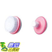 [東京直購] KOIZUMI 小泉 電動潔面儀替換刷頭 KBE-A002 相容:KBE-2300/P_BC3369533