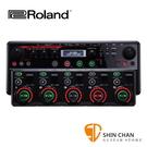 【缺貨】BOSS RC-505 DJ循環樂句錄音工作站 附變壓器 Beat box口技必備【BOSS/RC505/Loop Station】