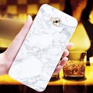 [ZD552KL 硬殼] 華碩 ASUS ZenFone 4 Selfie Pro Z01MDA 手機殼 外殼 白雪大理石