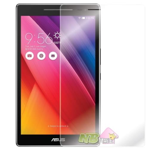華碩 ASUS ZenPad 8吋透光亮面螢幕保護貼 Z380C / Z380KL / Z380M / Z380KNL