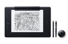 Intuos Pro paper Large PTH-860/K1-C