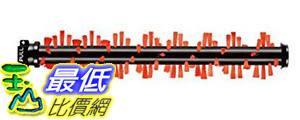 [106 美國直購] Bissell 1934 滾輪刷 Cross Wave Area Rug Brush Roll
