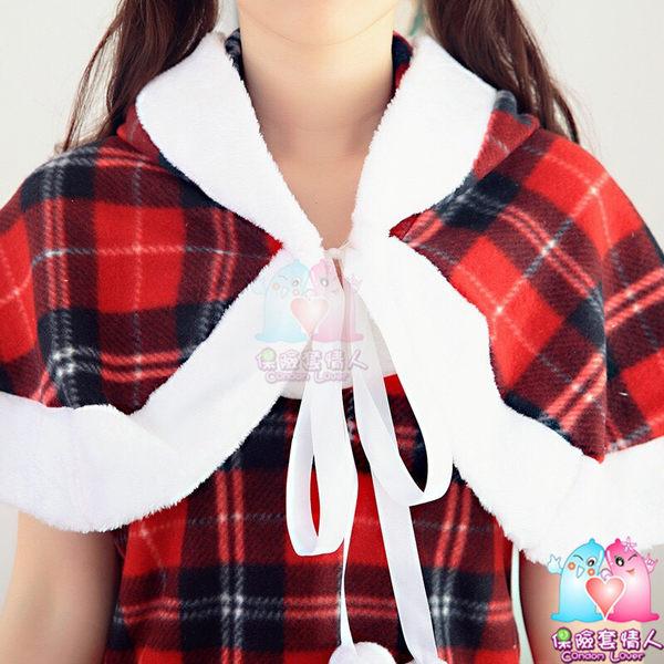 【愛愛雲端】角色扮演 性感內衣 性感睡衣 連身貓裝 護士服 學生 Cosplay 尾牙 春酒 R8X43