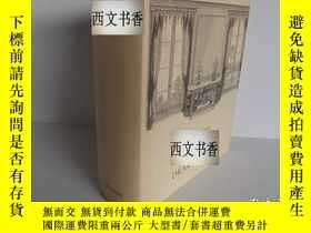 二手書博民逛書店稀缺罕見《托馬斯.喜來登的精細木工和裝飾工的繪畫書》大量圖錄,