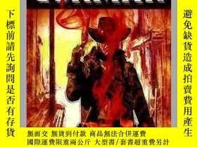 二手書博民逛書店Hell s罕見GunmanY410016 Robert Coward Whiskey Creek Pre..