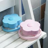 洗衣機過濾網通用萬洗衣機過濾網袋過濾網盒 童趣潮品