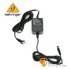 BEHRINGER 耳朵牌 混音器專用變壓器 PSU4 適用機型 MXB1002 /  UBB1002 / 1002B