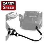 【聖影數位】Carry Speed 速必達  Safety Strap 安全繫繩【立福公司貨】