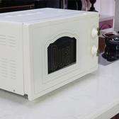 微波爐 光波微波爐烤箱一體家用平板式不銹鋼內膽  LX  220