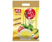 【0216零食團購】廣吉_沖泡濃湯系列(有6種口味)