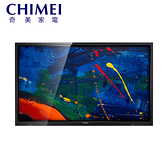 [CHIMEI 奇美]55型 大型觸控顯示器 EB-55T30U【特殊機種請與廠商連繫後訂購】