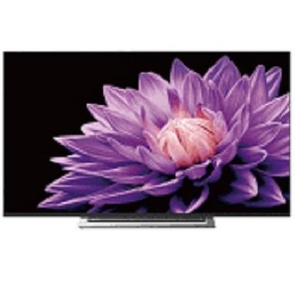【南紡購物中心】TOSHIBA東芝【50U7000VS】50吋4K聯網電視
