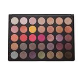 美國 Morphe 35E - IT'S BLING EYESHADOW PALETTE 眼影盤