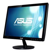 ◤全新品 含稅 免運費◢ ASUS 華碩 VS197DE 18.5吋 寬液晶螢幕LCD【5000萬:1動態對比 / 5ms 反應時間】