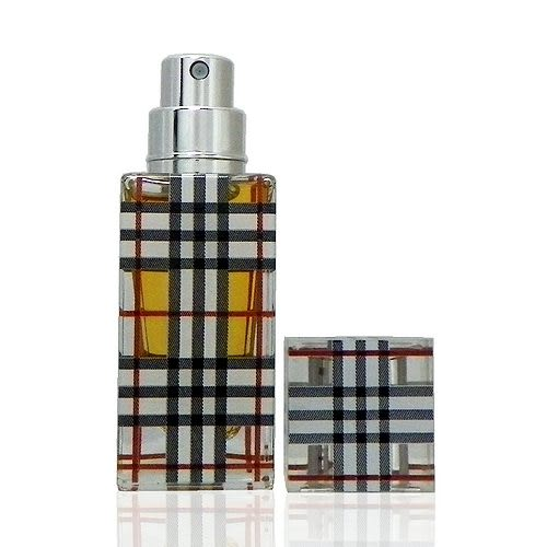 Burberry Brit Women Parfum 風格攜帶型純香精15ml