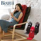 【贈紓壓椅】DOCTOR AIR 3D 頂級按摩椅墊 MS002 立體3D按摩球公司貨 過年 孝親