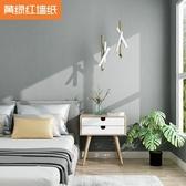 新中式折疊花鳥屏風隔斷玄關現代簡約時尚客廳酒店臥室布藝實木
