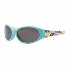 Chicco 兒童專用太陽眼鏡12m+ (悠遊鯊魚藍) 546元