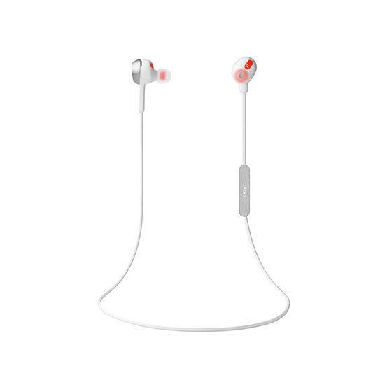 【台中平價鋪】 全新  JABRA ROX™ WIRELESS 捷波朗洛奇無線藍牙耳機 白色 先創公司貨