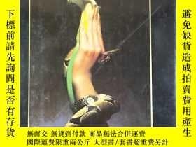 二手書博民逛書店modern罕見publicity volume 51 1982版大開本精裝 從世界各地的資料中挑選出最好的平面