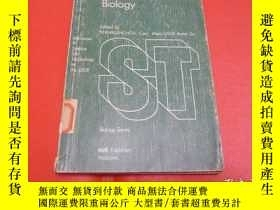 二手書博民逛書店Problems罕見of Developmental BiologyY4587 Edited by N.g.K