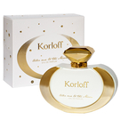 Korloff Take me to the Moon 月亮漫舞女性淡香精 100ml【Emily 艾美麗】