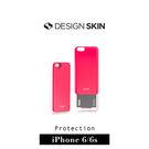 【G2 STORE】DesignSkin...