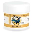 TuiBalms修復防護蜂膠膏100g
