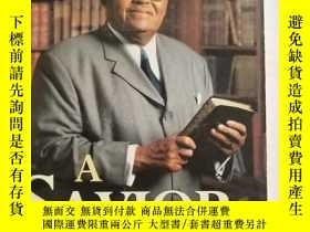二手書博民逛書店A罕見SAVIOR WORTH HAVINGY19285 E. V. HILL MOODY PRESS