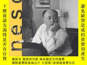 二手書博民逛書店Rhinoceros罕見And Other PlaysY256260 Eugene Ionesco Grove