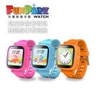 藍芽兒童手錶 FunPark Watch...