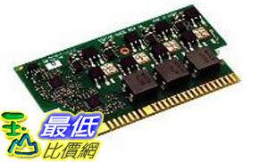 [美國直購 ShopUSA ] Intel AHWVRMCM Processor Core Voltage Regulator Module 9.1 $1051