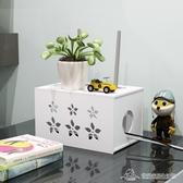 相框擺臺個性照片框木質六6寸可愛現代輕奢小擺件水培簡約YJT