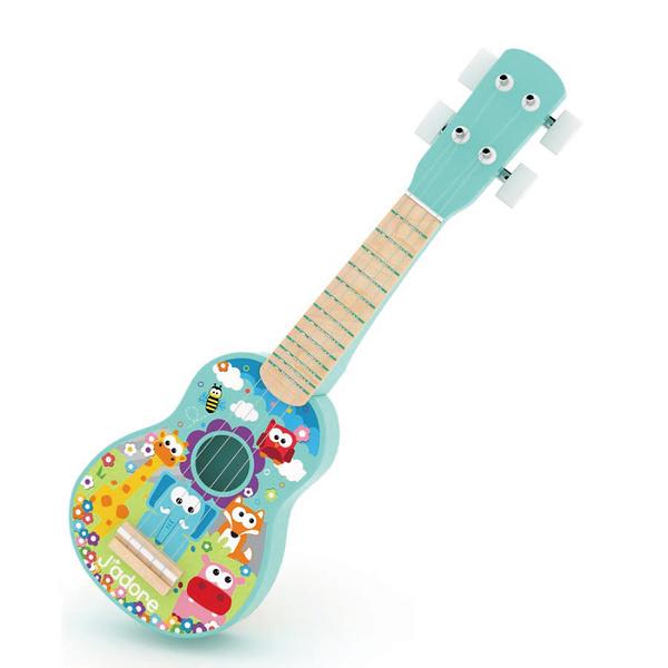 J'adore烏克麗麗樂器玩具